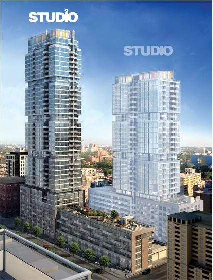 01-studio-2-building