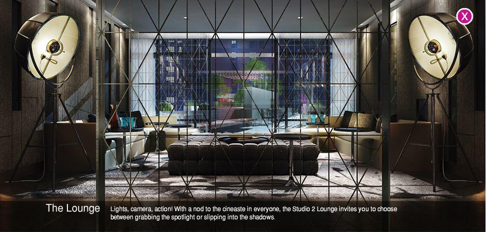 03-studio-2-lounge