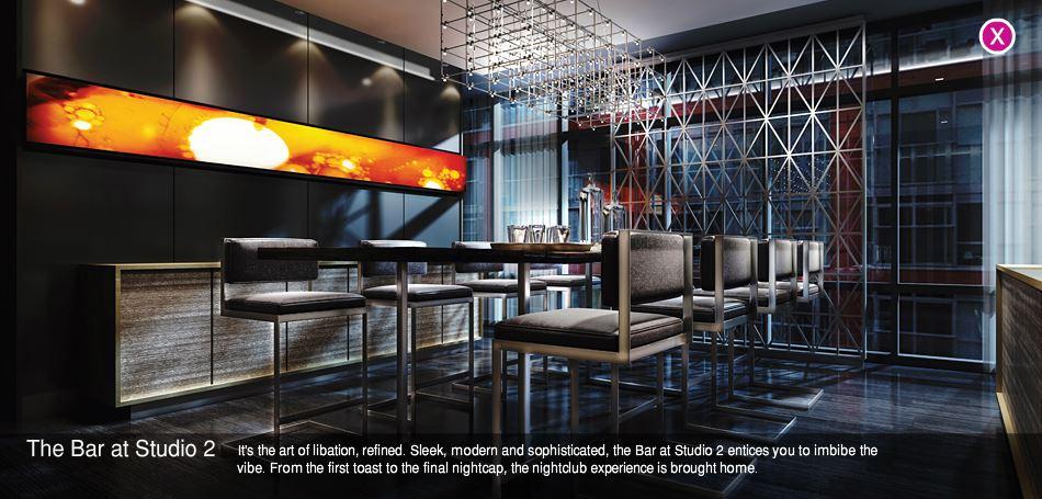 04-studio-2-bar