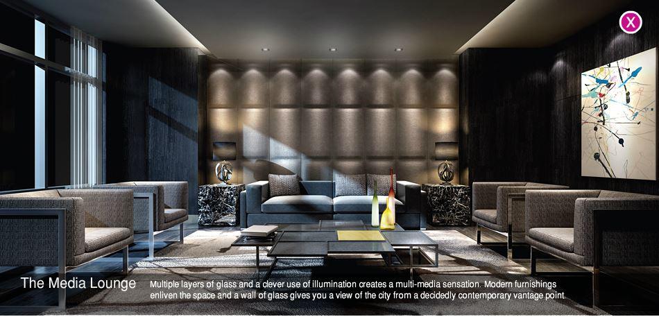05-studio-2-lounge