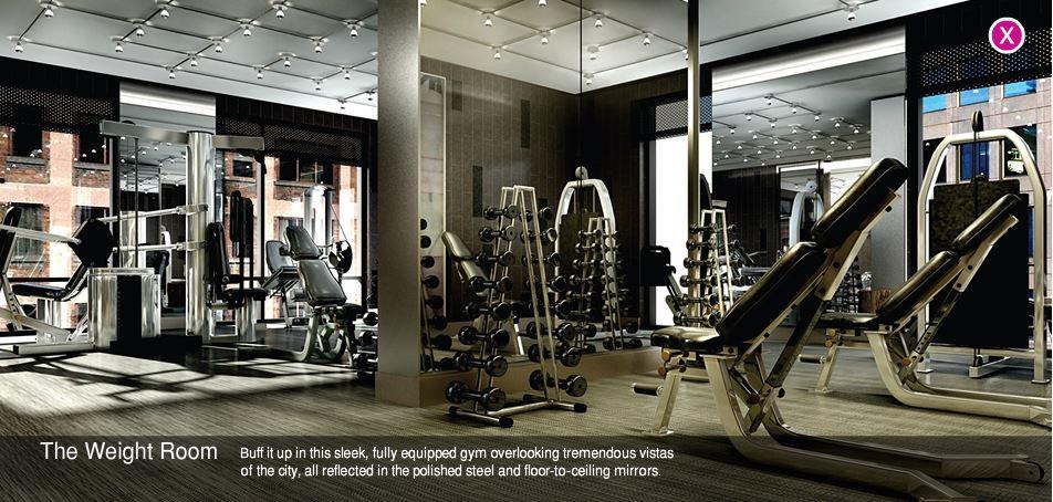 12-studio-2-gym