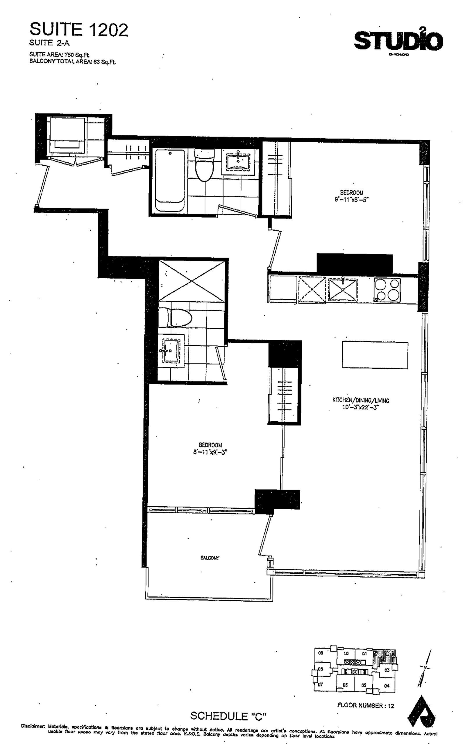 Studio2-floorplan-1202