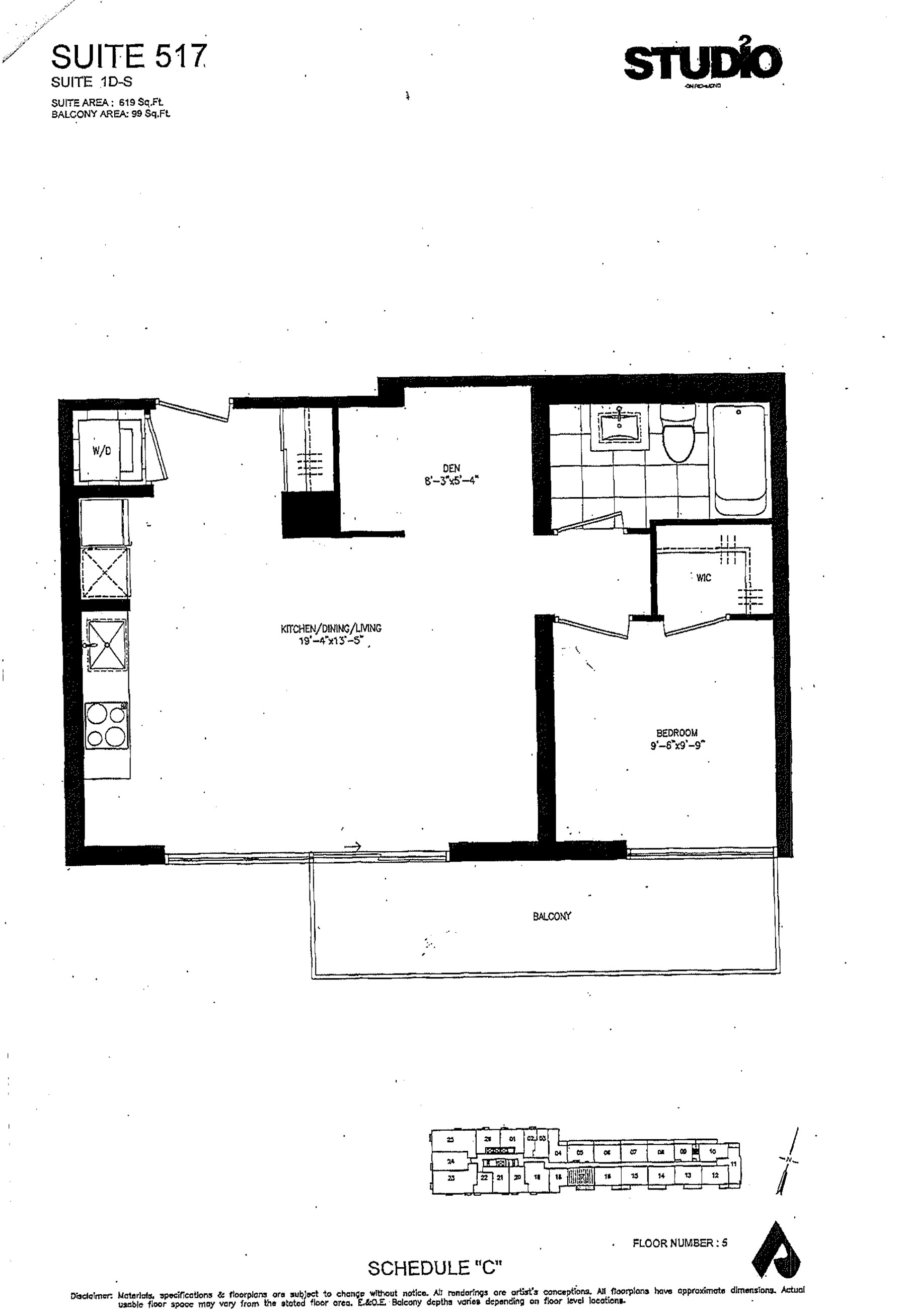 Studio2-floorplan-517